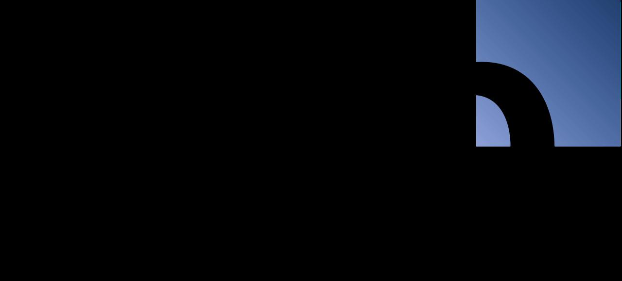 Gap 2010 Logo