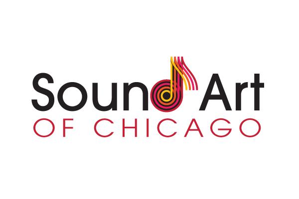 Sound Art of Chicago Logo