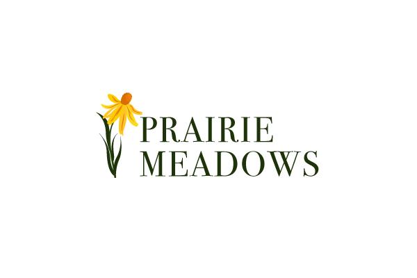 Prairie Meadows HOA Logo
