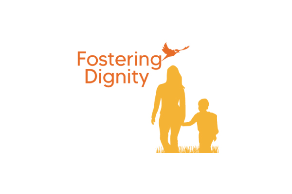 Fostering Dignity Logo