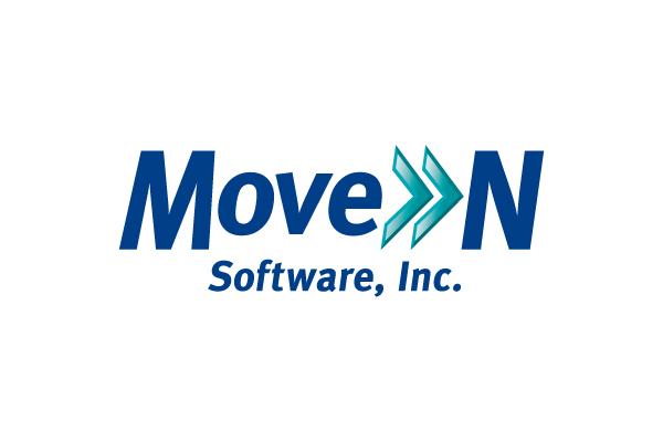 Move-N Software Logo